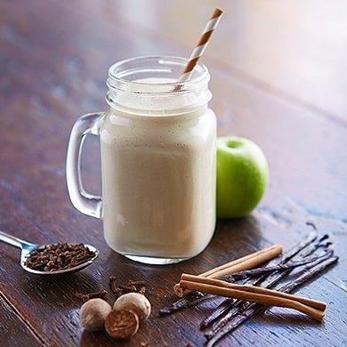 Дневник питания для похудения: как правильно вести, образец заполнения