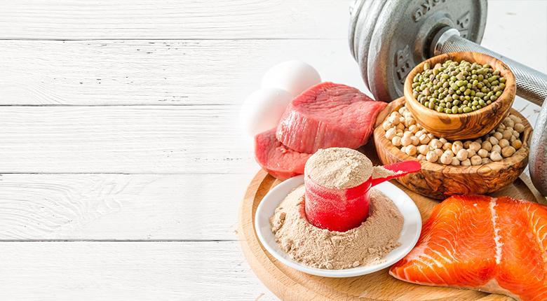 Натуральное питание для йорков рацион иы