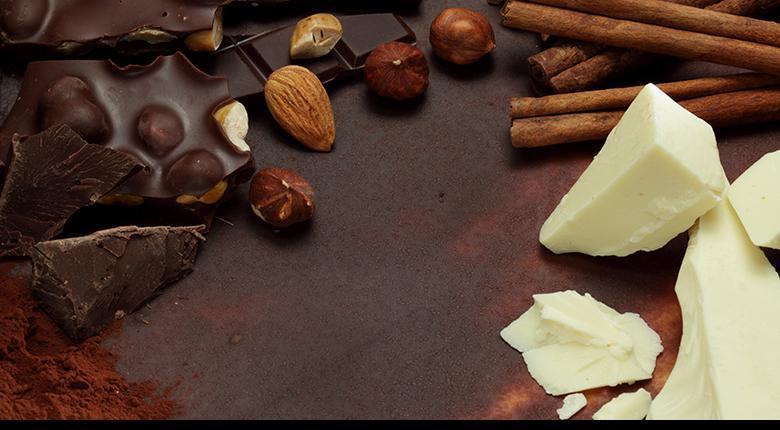Под Тулой растет шоколадная фабрика