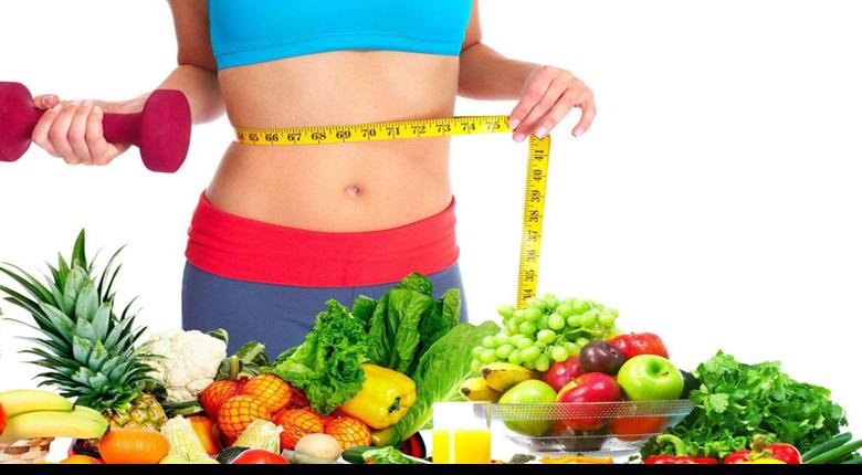 Системный подход к контролю веса и хорошему самочувствию