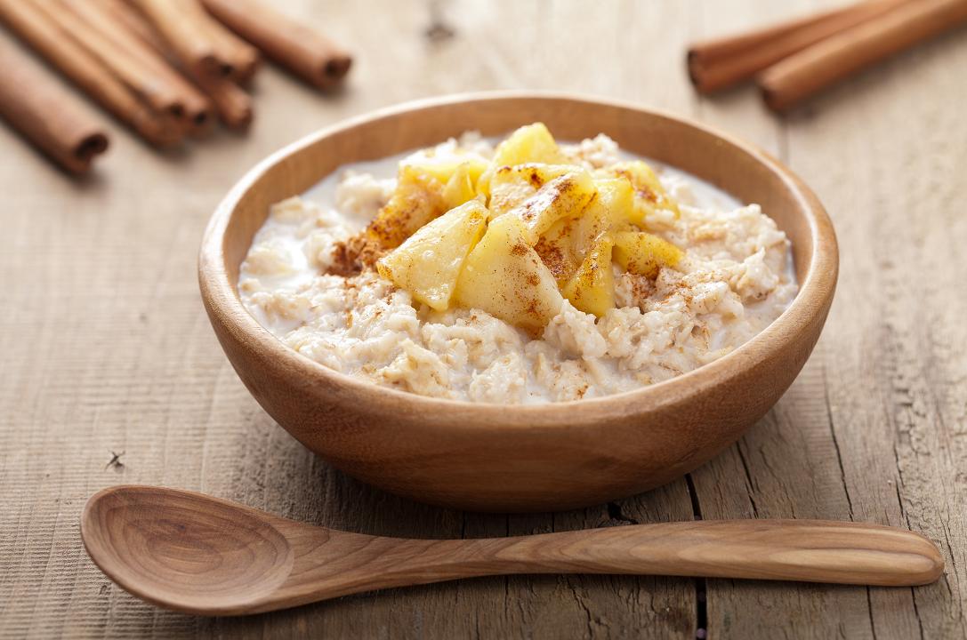Диеты Рисовая Каша. Похудение на рисовой диете - варианты меню на неделю и 3 дня, польза риса для очищения организма