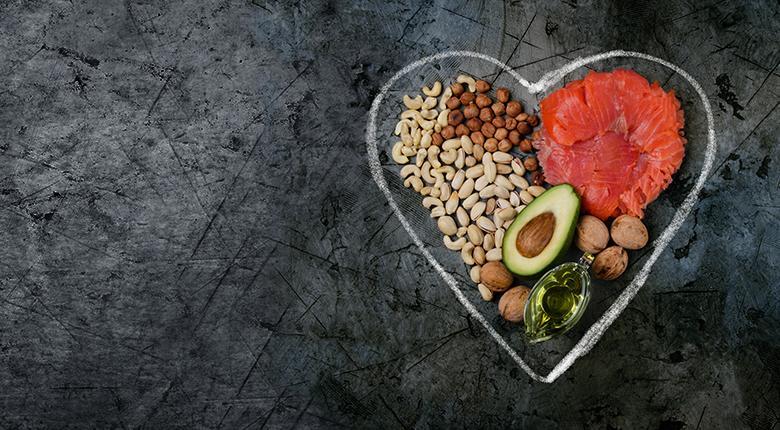 Что делать если высокий холестерин у женщины, причины и ...
