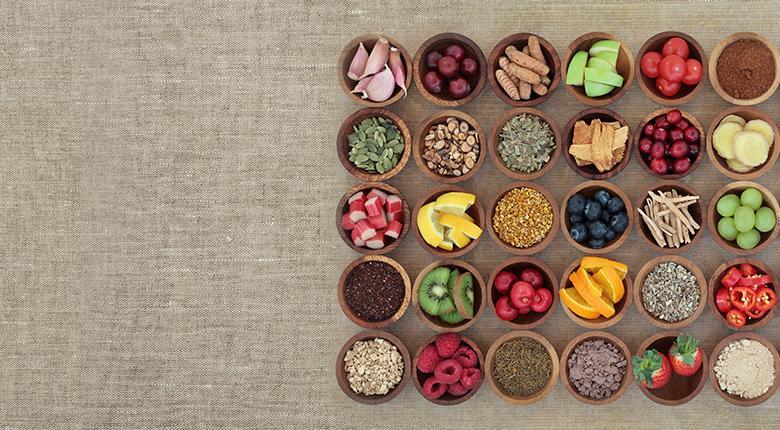 Что полезно для похудения  продукты для правильного обмена веществ ... 22ed9cb9ad8