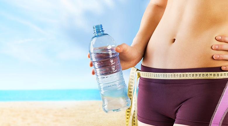 Как убрать воду из суставов как выглядит ортопедическая подушка для тазобедренного сустава