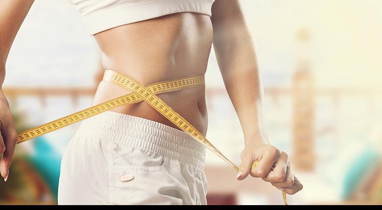 Мантры чтобы сбросить вес