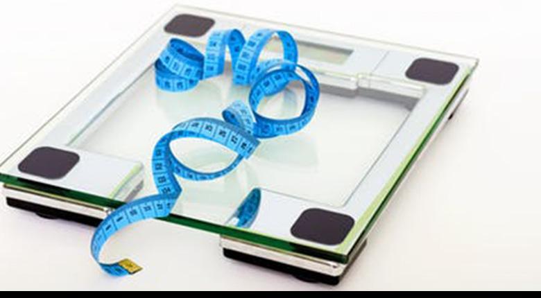 какой режим для похудения