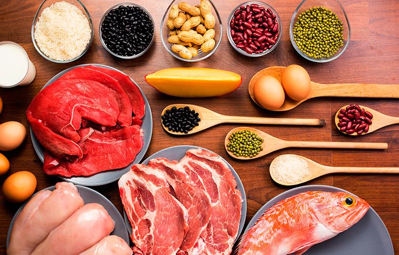 Польза Мяса При Похудении. Выбираем самое лучшее диетическое мясо при похудении