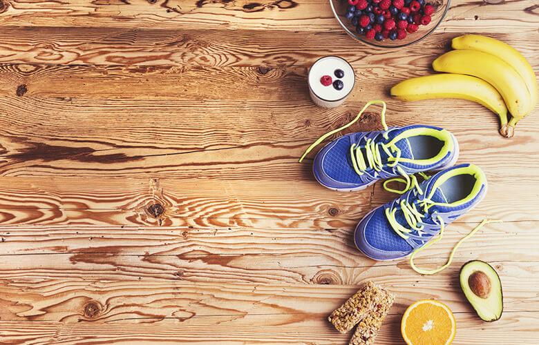 Что важнее БЖУ или Калории? Белки, жиры, углеводы для похудения