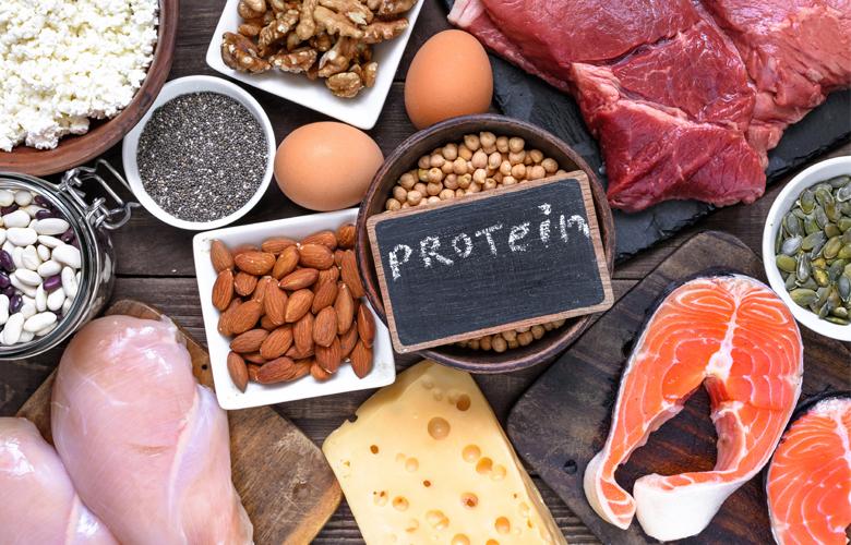 Диета На Спортивных Протеинах. Полное руководство по сывороточному протеину при похудении